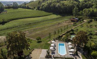 4EST5 DJI_0004- Drone Scheda 2 - Cascina Castagneto